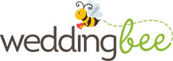 weddingbee_logo